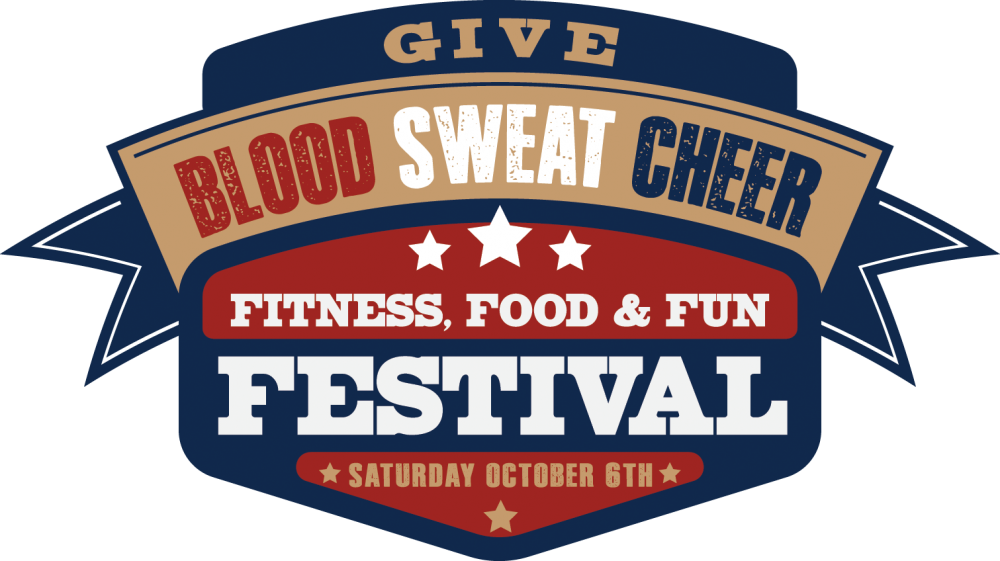 Blood Sweat Cheer logo 2018_lines