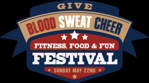 Blood-Sweat-Cheer-logo-no-vet