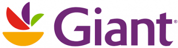 giant-logo-no-background