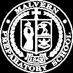 malvern-prep-seal